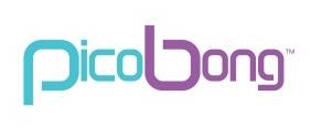 PicoBong-Logo-300x300 (2)