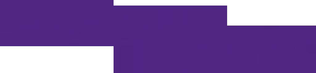 We-Vibe_Logo