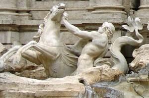 Piazza_di_trevi_-_fontana_di_trevi_hippocampus_crop