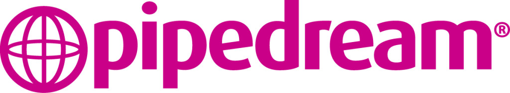 Pipedream_Logo_Magenta