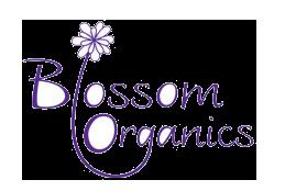 copy-blossom-organics1