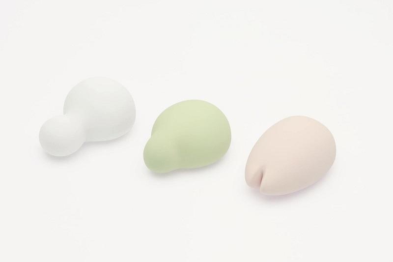 iroha products