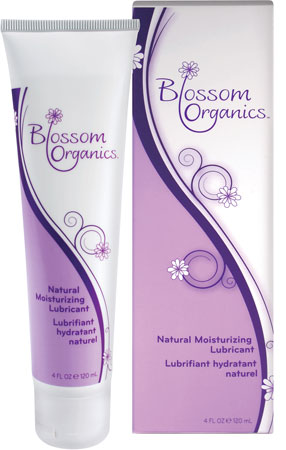 natural-moisturizing-lubricant