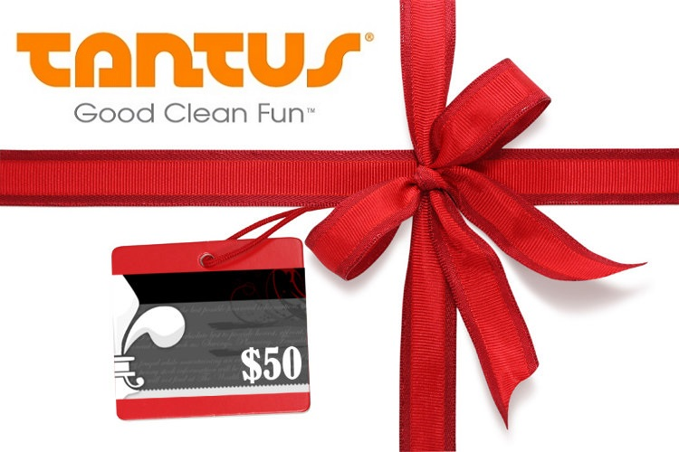 tantusgiftcard