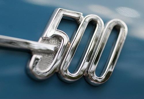 500_emblem