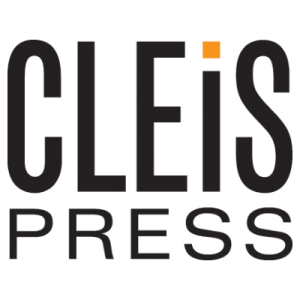 Cleis Press logo