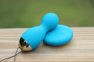 Review: LELO Hula Beads