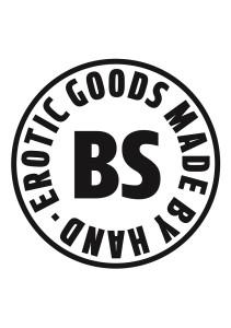 BS Atelier logo