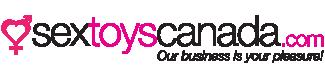Sex Toys Canada logo
