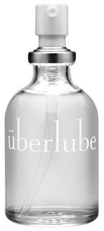 UBERLUBE-Lubricant-50ml