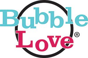 bubble-love