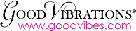Goodvibes logo