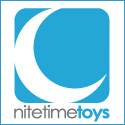 Shop Sex Toys @ NiteTimeToys.com