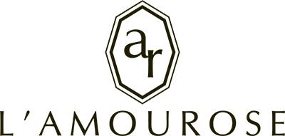 lamourose logo