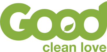 good-clean-love