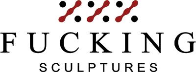 fucking-sculptures