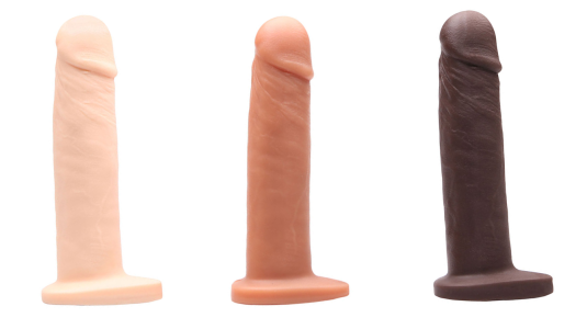 tantus alan colors