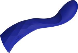PRISM-V-blue