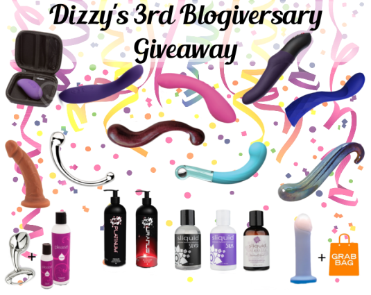 blogiversary banner 2