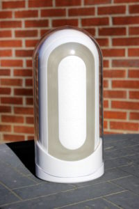 Review: Tenga Flip 0