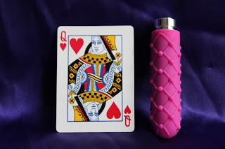 key by jopen lace vibrator
